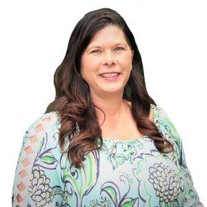 Becky Bell, CDT