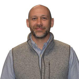 Lance Nozik