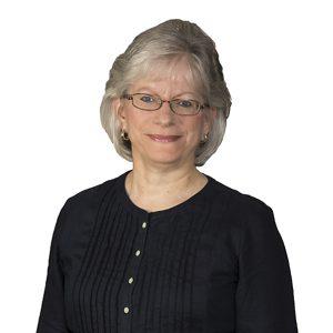 Lisa Lytle