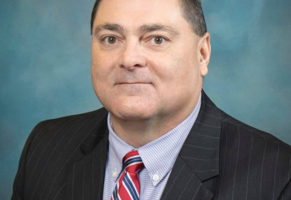 Adam Pugh Joins PryorMorrow's Educational Relations Department