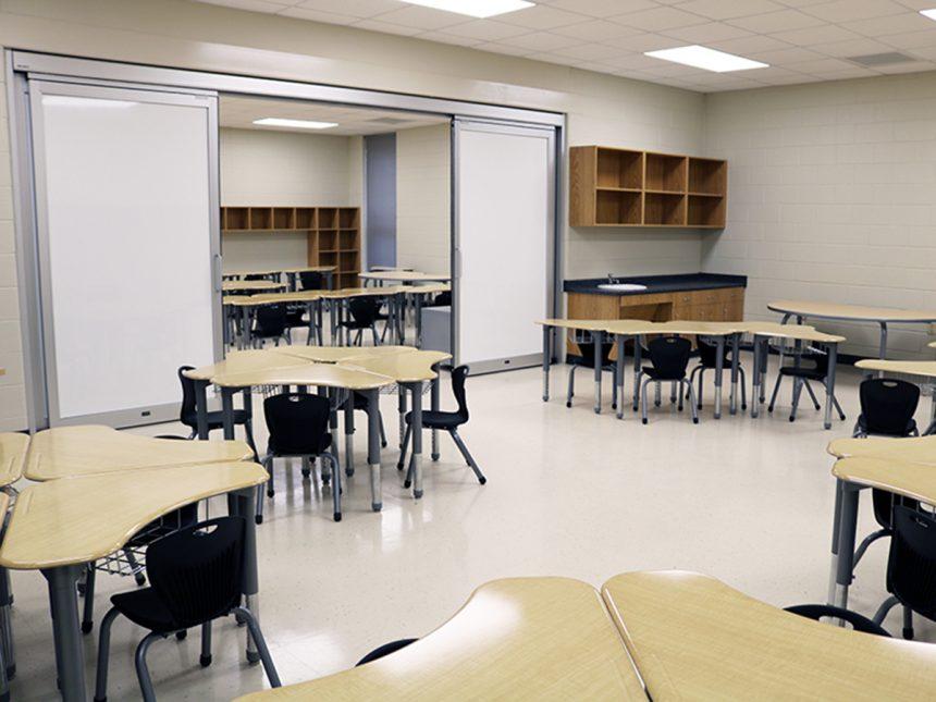 Richland Elementary