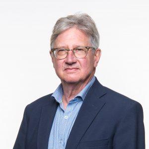 Roger Pryor, AIA