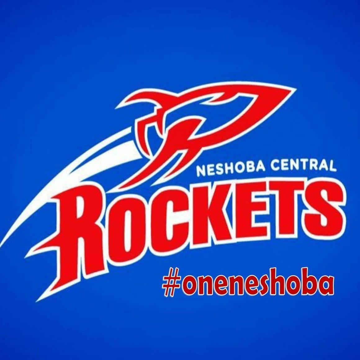 $2.5 million renovation at Neshoba Central