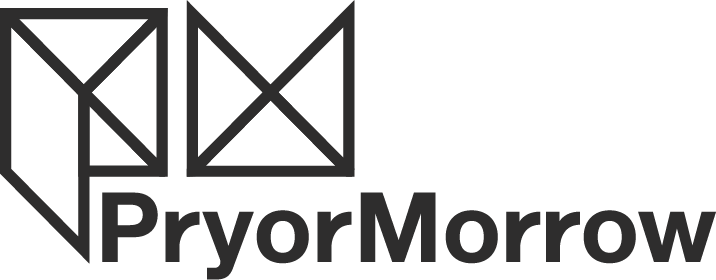 Pryor Morrow